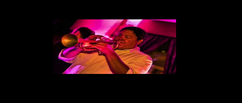 LATE NIGHT JAZZ – NO COVER