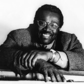NEW YEAR'S EVE WITH THE GREAT LARRY WILLIS QUARTET – 9PM