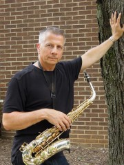 RICK ALBERICO JAZZ PROJECT – 9PM & 11PM