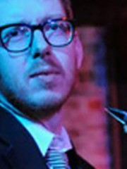 Brad Linde's Therapy Band – 8PM & 10PM