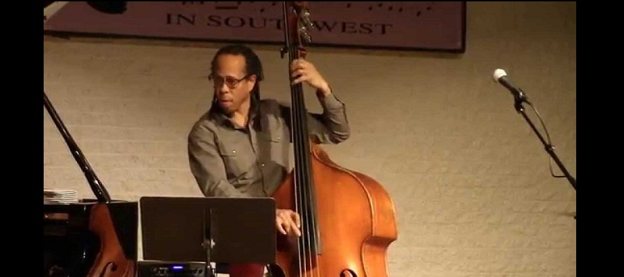 MICHAEL BOWIE TRIO – DEC. 4-5