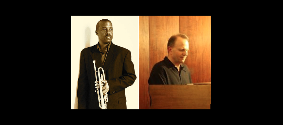 KENNY RITTENHOUSE & BOB MURAD TRIO – JUN. 23-24